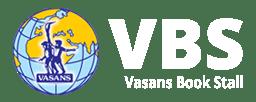 Vasans Book Stall